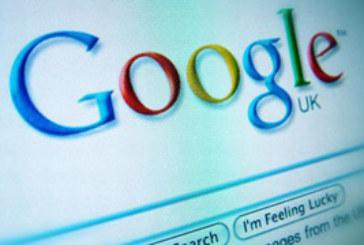 Google teste la nouvelle infrastructure de son moteur de recherche