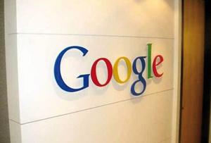 Google Actualité laisse la liberté aux éditeurs de pousser leurs infos