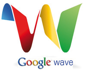 Google Wave disparaît au creux de la vague