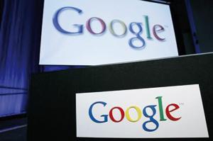 Réseau social : GoogleMe verra bien le jour