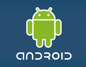 Google Android Market déboule sur le Web
