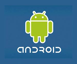 Géolocalisation : Google Android suit aussi de près les données de localisation