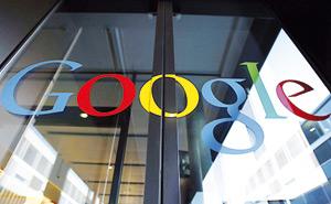La justice française condamne Google pour contrefaçon