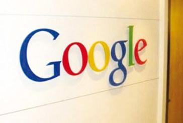 Procès Google Books : Google fera appel face aux écrivains et éditeurs français