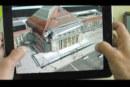 Google Maps : La cartographie mobile 3D monte à Paris