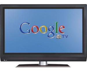 Logitech présente son boîtier multimédia taillé pour la Google TV