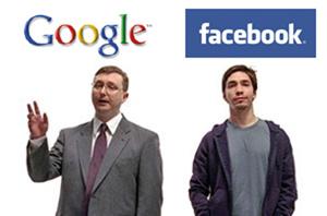 Google Plus s'ouvre aux entreprises