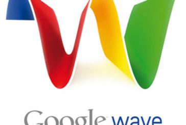 Google Wave ouvre ses portes à 100.000 bêta-testeurs