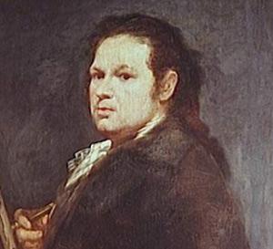 Les caprices ou la satire visuelle de Goya, au Maroc