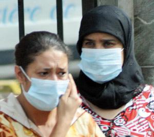 Grippe A/H1N1 : le Maroc compte 22 décès
