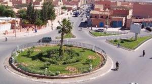 Guelmim-Smara : 294 MDH pour la résorption de l'habitat insalubre dans la région