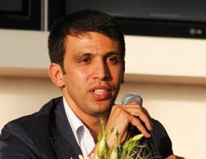 Une compétition baptisée désormais Meeting Moulay El Hassan
