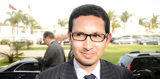 Abdelaâdim El Guerrouj : Les nouvelles technologies, un instrument de consécration de la citoyenneté