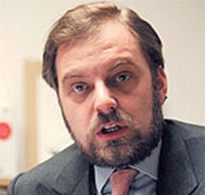 Le Parti populaire espagnol change de ton