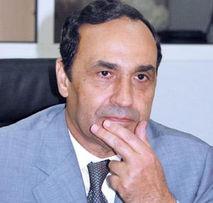 Habib El Malki : «L'USFP est un parti social-démocrate rénovateur»