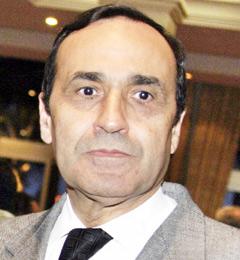 Formation : Habib El Malki défend son bilan