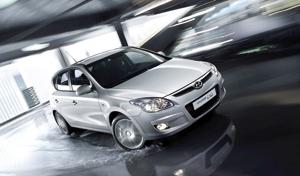 Hyundai i30 : Le coup du Maestro