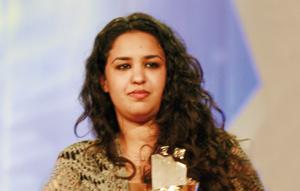 «Apnée» de Hachadi remporte le Grand prix du court métrage