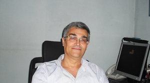 Mohamed Hachem Tyal : «Pour éviter une dépression, il faut renforcer son système de défense»