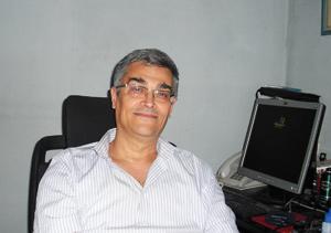 Dr Hachem Tyal : «Ne pas se masturber est problématique»