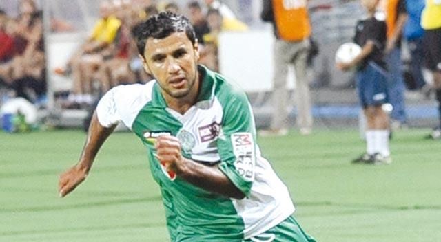 Zakaria Hachimi : «Badou Zaki reste le candidat le plus proche des commandes de l équipe nationale»