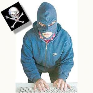 Cyber-sécurité : réaction au nombre croissant des cyber-attaques