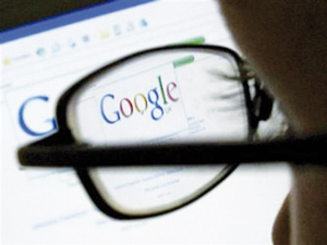 Hacking : Google filtre les mots clés liés au piratage, avec succès