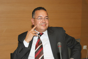 Le ministère du tourisme et l'ONMT récompensent le tourisme responsable