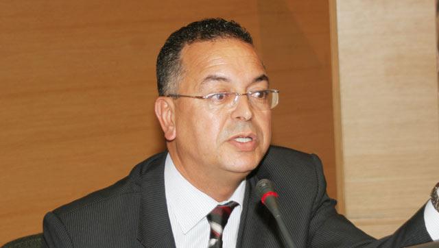 Le Maroc co-leader: Programme-cadre décennal du tourisme durable des Nations Unies  «10 YFP»