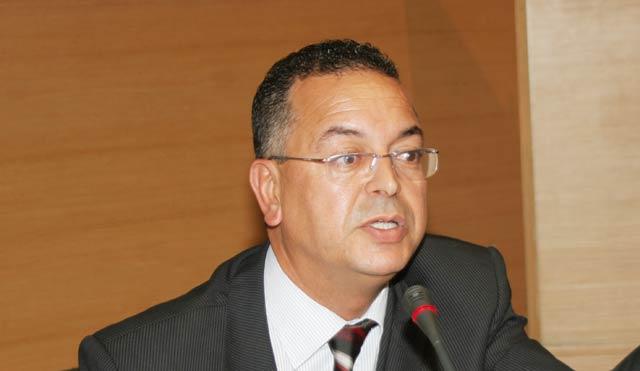 Après un bilan positif en 2012 : La SMIT dévoile son plan d action pour 2013