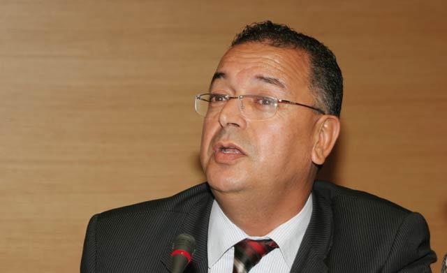 La CGPME disposée à développer ses relations d'affaires avec le Maroc