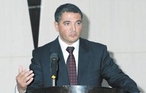 IB Maroc réalise un chiffre d'affaires de 314 MDH en hausse de 43 %