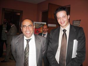 Marrakech : L'Anapec réactive la formation à la carte