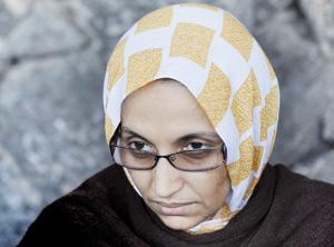Et si le Maroc était le vrai gagnant du bras de fer nommé Aminatou Haidar?