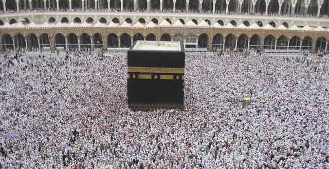 Haj 2013 : L opération d  inscription auprès des agences de voyages se poursuit jusqu au 17 mai