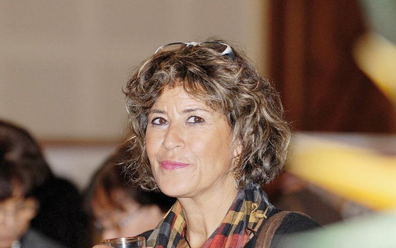 Parution : «Femmes et religions, points  de vue de femmes du Maroc»