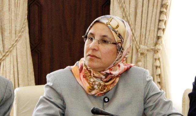 Violence faite aux femmes : L approche de Hakkaoui toujours aussi critiquée.