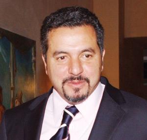 Hamid Bentahar : «Il faut être réactif»