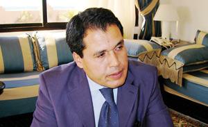 Incidents de Dakhla : Le wali s'engage à indemniser les victimes