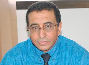 Abied : « Notre laboratoire est performant»