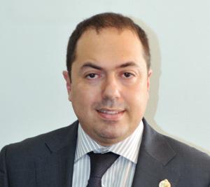 Les tour-opérateurs portugais se positionneront davantage au Maroc