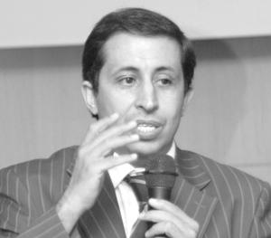 CRI de Casablanca : Trois fois plus d'investissements qu'en 2006