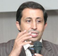 Événement : Casablanca : créer son affaire par SMS