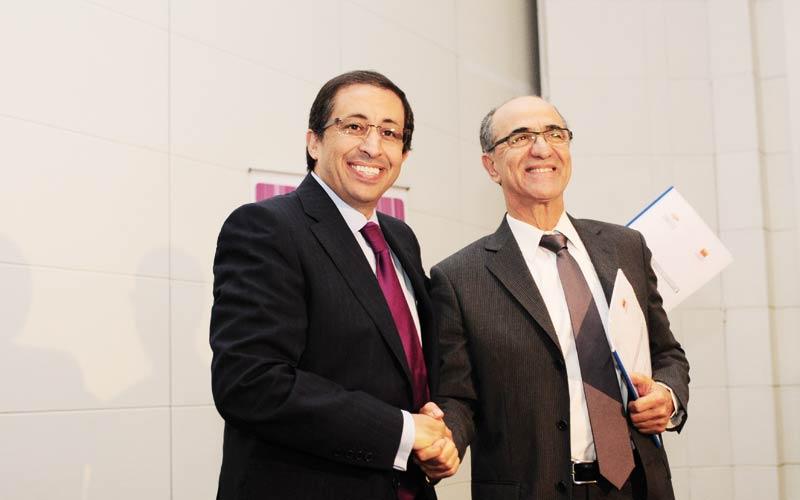 Près de 23 milliards de dirhams investis à Casablanca en 2013: La pierre domine toujours !