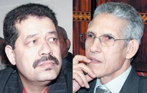 USFP, Istiqlal et PJD s'affrontent à Fès