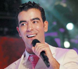 Abdelhamid El Hadri : «Je regrette que l'affaire de Hajar ait pris une mauvaise tournure»