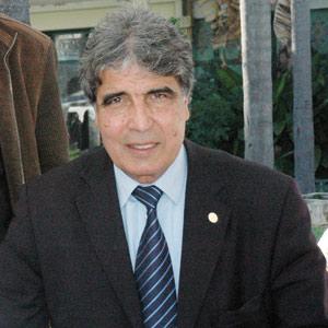 Hammadi Hmidouch : «Est-ce qu'il n'y a qu'Eric Gerets dans ce monde ?»