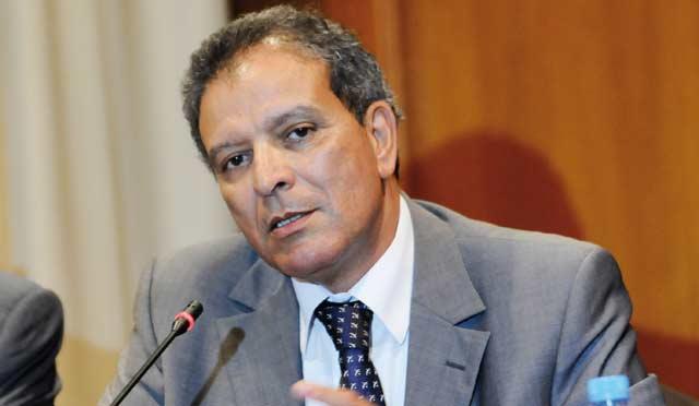 Hammou Ouhelli : «Le décret redynamise l investissement dans la filière»