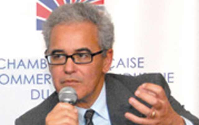 Circulaire de l Office des changes : Concessions sur la circulation du dirham  en zones franches d exportation
