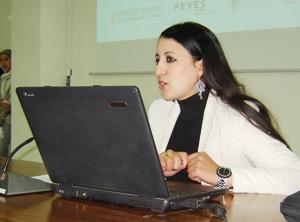 Oujda : un programme de sensibilisation pour les porteurs de projets